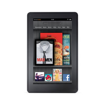 Setup guides for unlocator unlocator how to setup unlocator on kindle fire keyboard keysfo Image collections