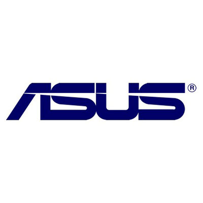 How to Setup Unlocator on Asus