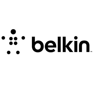 How to Setup Unlocator on Belkin
