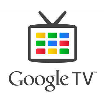 How to Setup Unlocator on Google TV