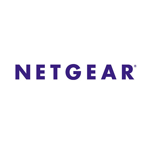How to Setup Unlocator on Netgear
