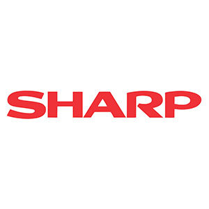 How to Setup Unlocator on Sharp