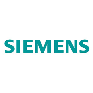 How to Setup Unlocator on Siemens