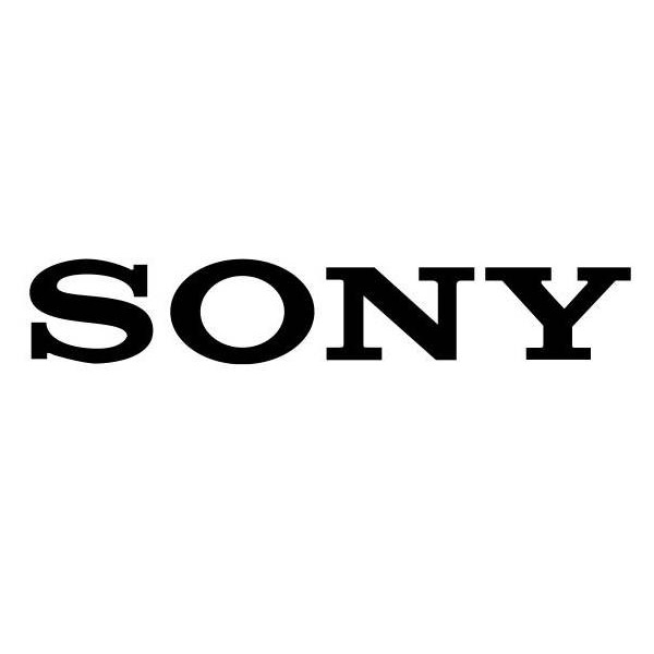 How to Setup Unlocator on Sony