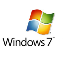 How to Setup Unlocator on Windows 7