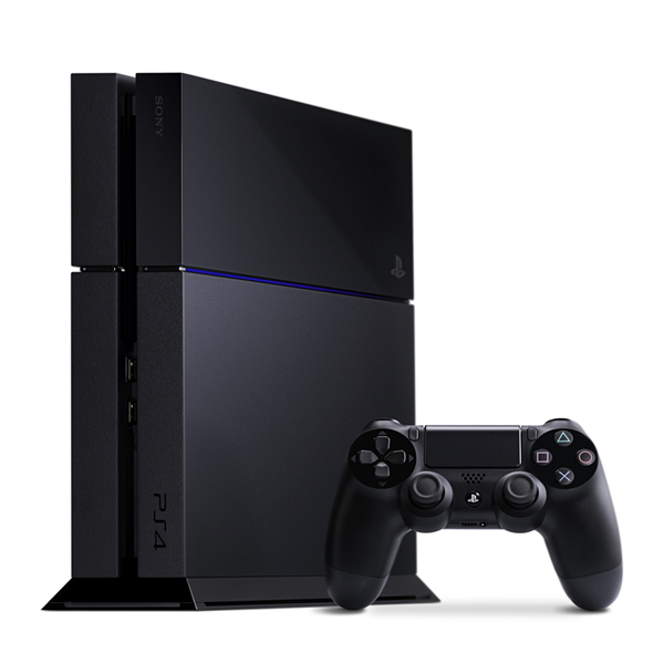 How to Setup Unlocator on Playstation 4