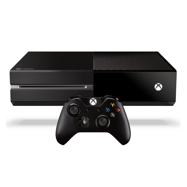 How to Setup Unlocator on Xbox One
