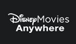 Disney Anywhere