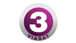 TV3 Danmark
