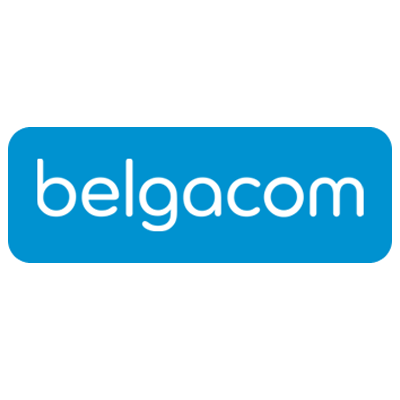 How to Setup Unlocator on Belgacom