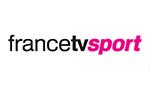 FranceTVSport
