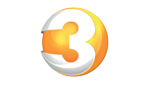 TV3 Norge