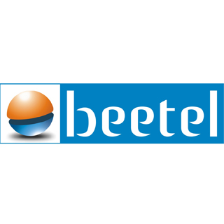 How to Setup Unlocator on BEETEL