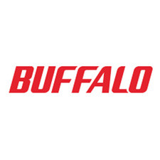 How to Setup Unlocator on Buffalo