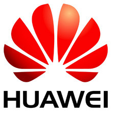 How to Setup Unlocator on Huawei