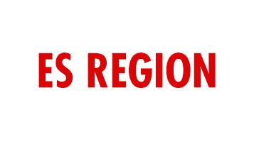 Spanish Region