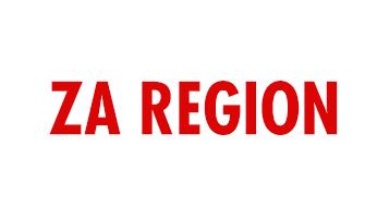 South African Region